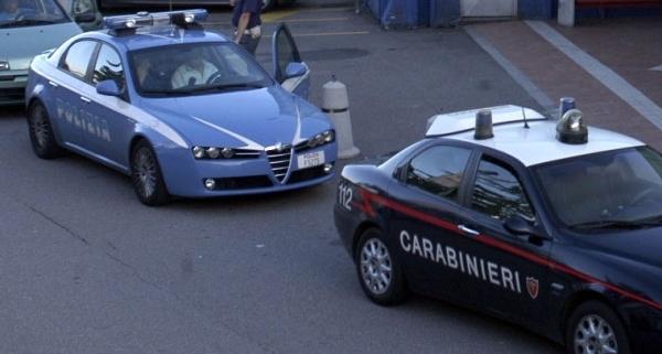 Madre e figlia uccise in Calabria