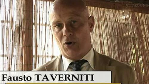 Lutto nel giornalismo, si è spento il direttore Rai Basilicata Fausto Taverniti