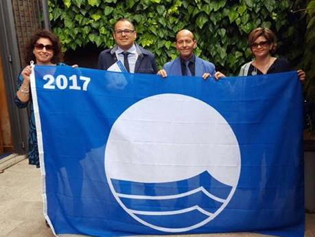 Bandiere Blu 2017, Liguria e Toscana al top: ecco l'elenco completo