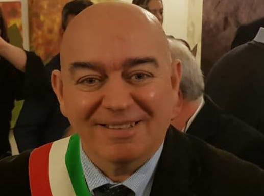 Civita Il Sindaco Tocci Scrive Al Vice Presidente Regionale Spirli