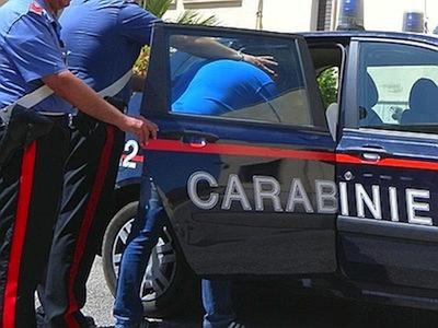 Clan Muto di Cetraro, i retroscena degli arresti